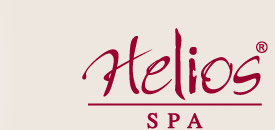Helios Hotel Spa & Resort